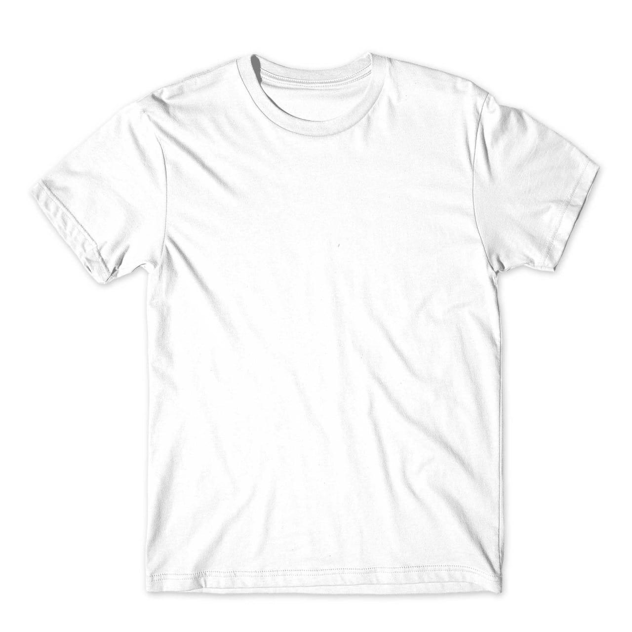 8ff0a09929 Prémium minőségű 100% pamut póló | PamutLabor Pólónyomda