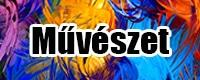 cat_muveszet
