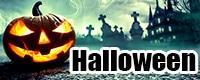 catpic_Halloween