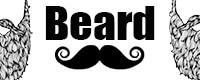 catpic_beard_01