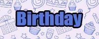 catpic_birthday