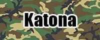 catpic_katona
