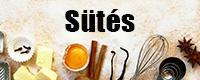 catpic_sutes