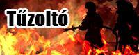 catpic_tuzolto
