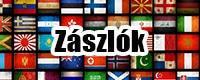 catpic_zaszlok