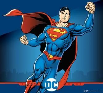 DC Pólók