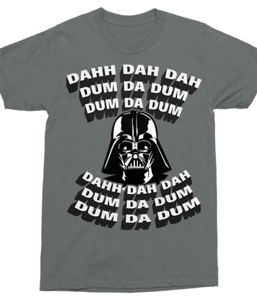 Death Star Photo Póló