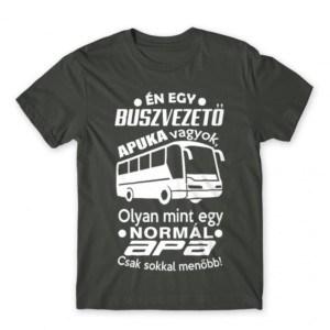 AUTÓS kollekciók! - 2020