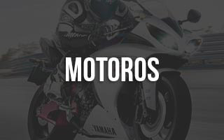 Motoros