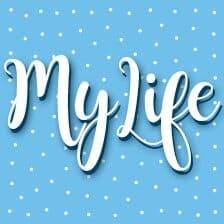 ★ MyLife Kollekció ★
