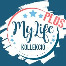 MyLife Plus
