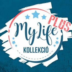 MyLife PLUS Termékek - Pólók és Bögrék - Perszonalizált Termékek