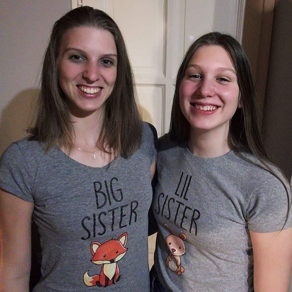 Testvérednek keresel ajándékot? Nézz szét, több ezer ötletünk között!