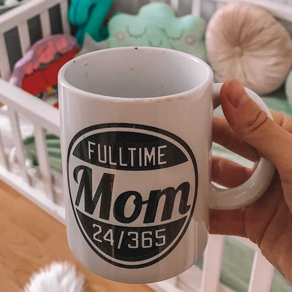 Szívhez szóló ajándék Anyunak! Mert megérdemli a boldogságot!