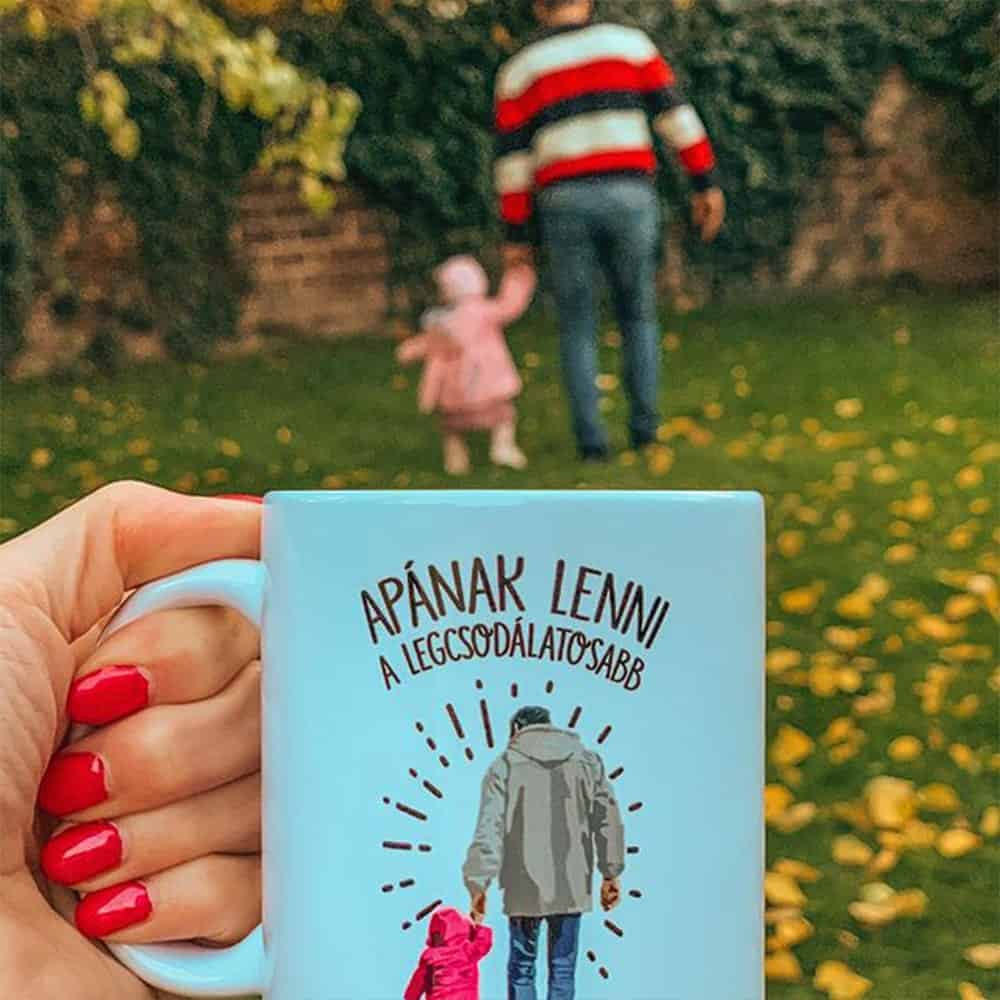 Mit adj Apudnak ajándékba? Nézz szét több, mint 10.000 ajándék között!