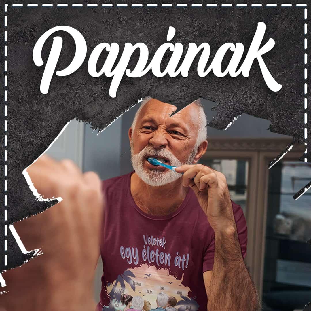 PamutLabor - Egyedi pólók, bögrék