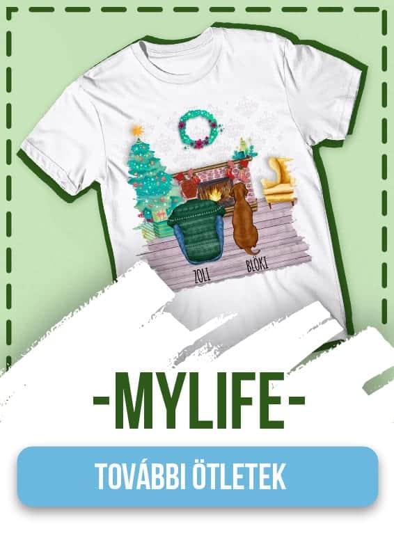 Ajándék Gyerekeknek! Gameres, Sportos és Cuki állatos pólók, bögrék és még sok minden!