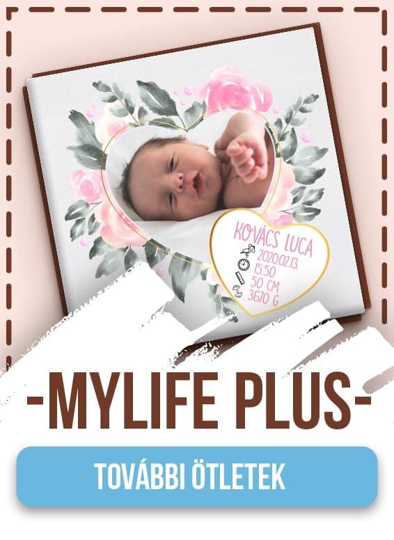 Cuki ajándékok keresel babáknak? Segítünk választani több, mint 10.000 ajándék közül!