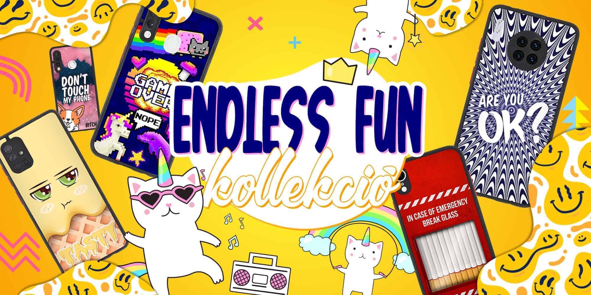 endless_fun